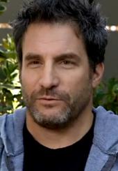 adam1 170x245 - Adam Davidson Will Direct Walking Dead Spinoff Pilot Episode