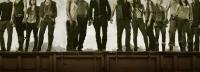 The Walking Dead Pool Mid-Season Finale: Who Will Die? (Poll)