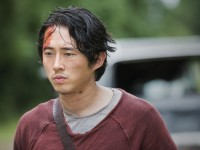 047ce0fe ce8d 07d6 0df2 2b779403815e TWD 505 GP 0626 0164 200x150 - The Walking Dead Pool Mid-Season Finale: Who Will Die? (Poll)