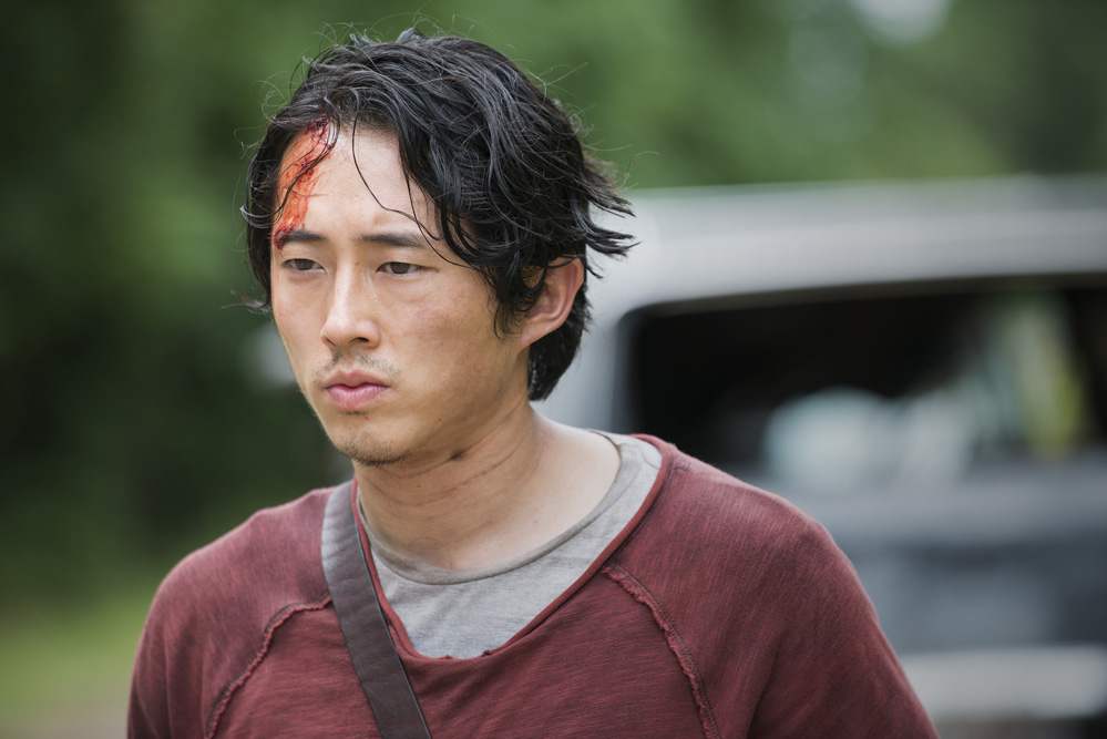 047ce0fe ce8d 07d6 0df2 2b779403815e TWD 505 GP 0626 0164 - The Walking Dead Episode 505 'Self Help' Recap and Poll