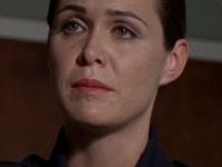 504 Dawn Neutral 200x150 - The Walking Dead Pool Mid-Season Finale: Who Will Die? (Poll)