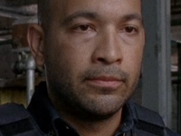 507 Lamson Spotting 200x150 - The Walking Dead Pool Mid-Season Finale: Who Will Die? (Poll)
