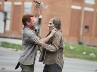 6a0515cb 7ce3 1446 3d49 53eb2710bdc6 TWD 505 GP 0620 0079 200x150 - The Walking Dead Pool Mid-Season Finale: Who Will Die? (Poll)