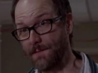 Season 5 steven edwards 200x150 - The Walking Dead Pool Mid-Season Finale: Who Will Die? (Poll)