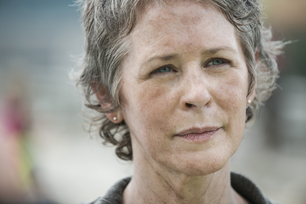 b993a3f5 6a08 e1db d959 833e213c42e9 TWD 506 GP 0708 0209 - Will Carol and Daryl Find Beth in The Walking Dead 506 'Consumed'?