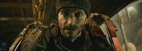 Call Of Duty: Advanced Warfare Has Exo Zombies