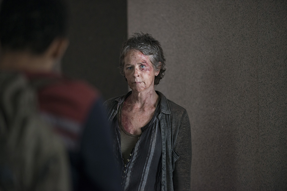 e6a58f31 f2d0 11f9 8ce2 e29365b43037 TWD 506 GP 0703 0039 - Will Carol and Daryl Find Beth in The Walking Dead 506 'Consumed'?