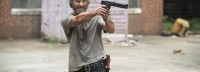 The Walking Dead Episode 507 'Crossed' Recap and Rating Poll