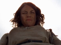 magg 200x150 - The Walking Dead Pool Mid-Season Finale: Who Will Die? (Poll)