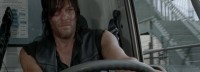 Norman Reedus Says Daryl Will 'Do Anything' to Get Beth and Carol Back in the Mid-Season Finale