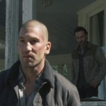 normal_twd212-000929
