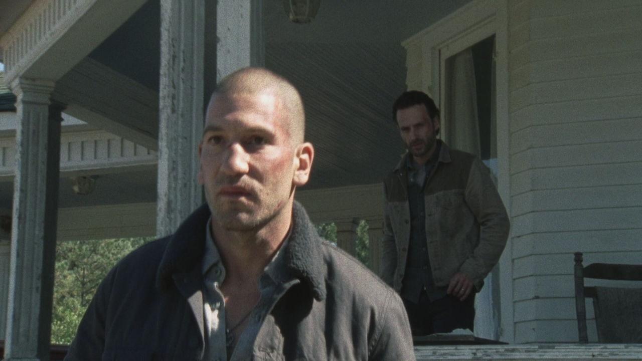 normal twd212 000929 - Has Rick Gone Full Shane? The Walking Dead Exec Producer Gale Anne Hurd Weighs In