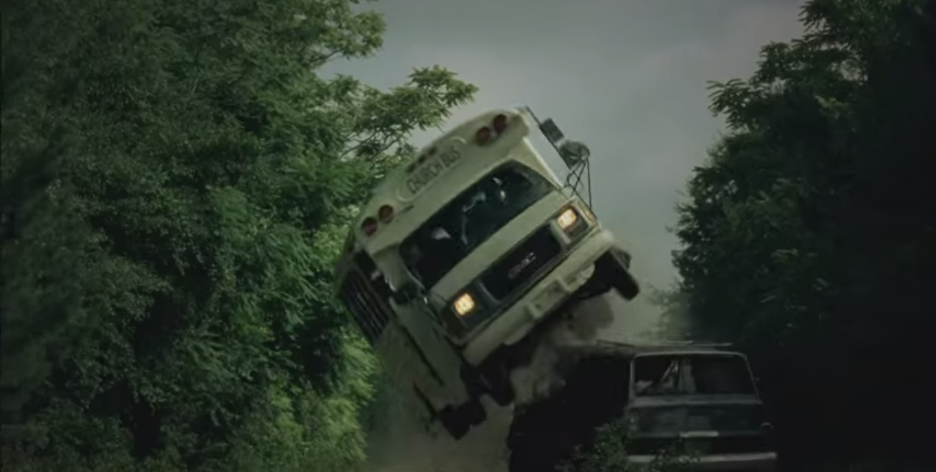 screenshot-2014-09-22-at-5-42-53-pm-new-walking-dead-trailers-bring-the-fear1