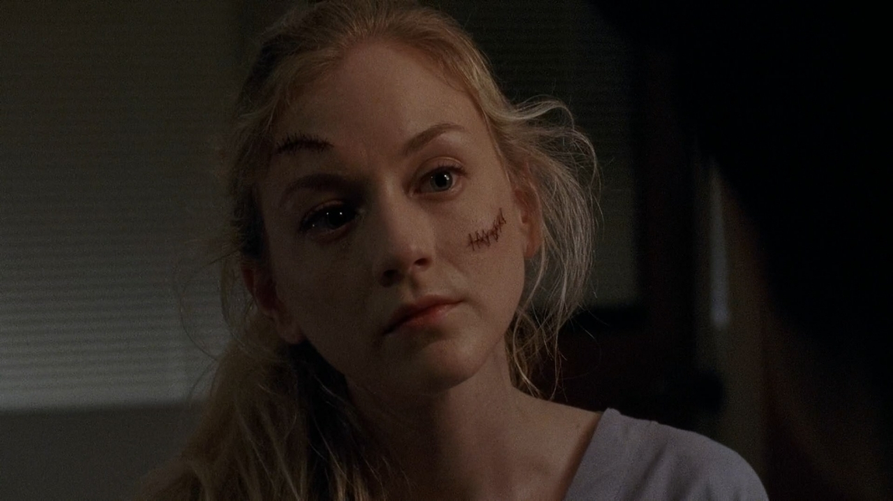 normal twd0508 0988 - Fans Petition to 'Bring Back Beth'