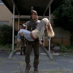 normal_twd0508-2891