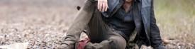 The-Walking-Dead-ALone-Sad-Daryl