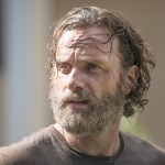 the-walking-dead-episode-509-rick-lincoln-main-590