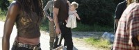 The Walking Dead 512 'Remember' Recap and Rating Poll