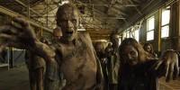 the_walking_dead_zombies1