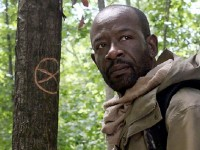twd morgan 200x150 - The Walking Dead Pool: Who Will Be the Next to Die on The Walking Dead?