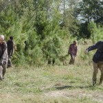 18f61f82 1d30 9b7d 9e12 734fd882344b TWD 514 GP 1020 0350 150x150 - Sneak Peeks at The Walking Dead 514 'Spend'