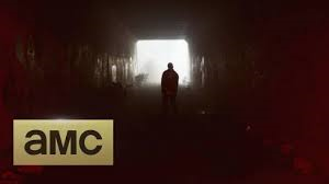 fea - Fear The Walking Dead Teaser Trailer