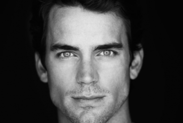 mattbomer 365x245 - Lange Out, Bomer In To American Horror Story: Hotel