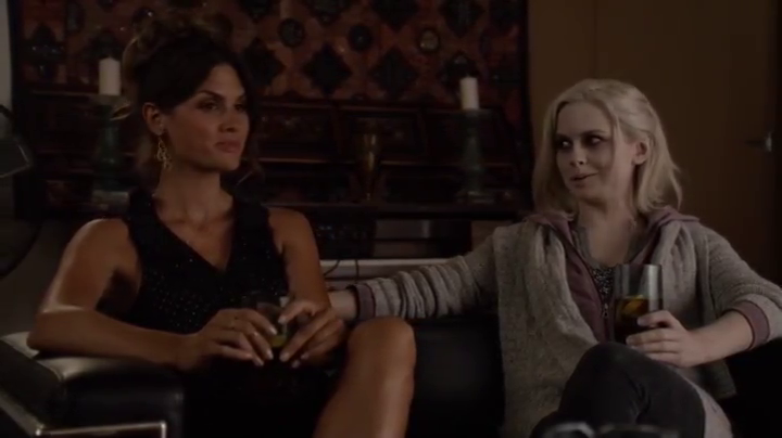 "vlcsnap 2015 03 25 20h09m39s182 - iZombie ""Brother, Can You Spare A Brain?"" Recap"