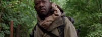 Sneak Peek at The Walking Dead Episode 516: Conquer