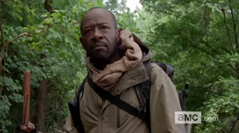 walking dead - Sneak Peek at The Walking Dead Episode 516: Conquer