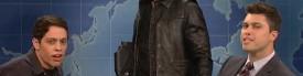 Norman-Reedus-SNL