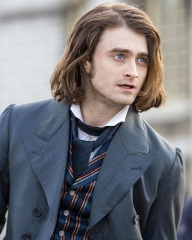 Victor Frankenstein Movie - Why Victor Frankenstein Could Be A Great Take On A Classic Story