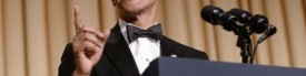 100th Annual White House Correspondents' Association Dinner