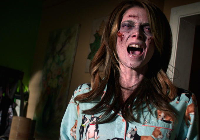 btx - Burying The Ex International Trailer Debuts