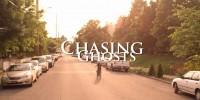chasingghosts