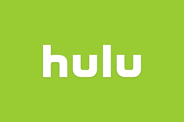 hulu - Hulu Snags Fear The Walking Dead Rights
