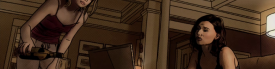 vlcsnap-2015-04-15-19h13m33s82
