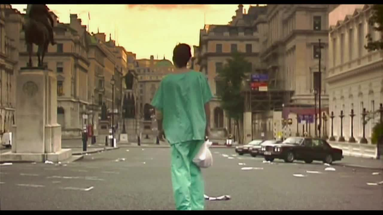 28 days later hd 28 days later 34992077 1280 720 - 28 Months Later Still A Possibility
