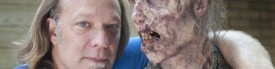 greg-nicotero-fear-the-walking-dead
