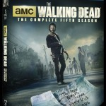 BD62900orn-walking-dead-s5-3d