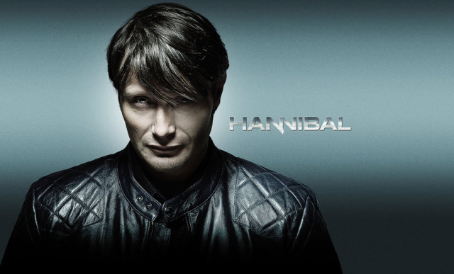 NUP 168720 0002 - NBC Cancels Hannibal After Three Seasons