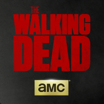 twd4 - The Walking Dead Repeats As Twitter Champ For 2014-15 Season