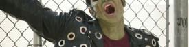 zombie-prom-movie