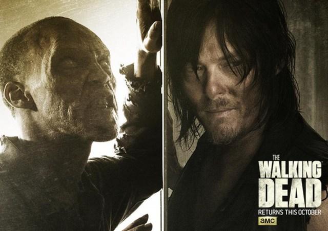 Walking-Dead-Daryl