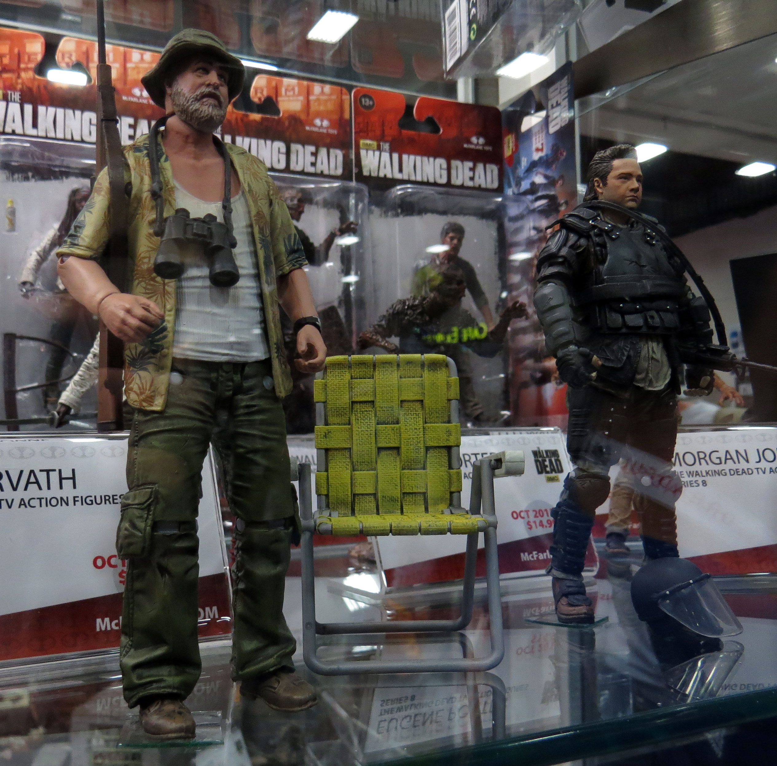 sdcc2015-07-09-mcfarlane-toys-booth-05