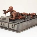 walkng dead season 5