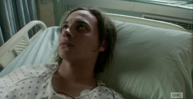vlcsnap 2015 08 25 18h50m25s36 660x340 - Fear The Walking Dead Series Premiere Recap