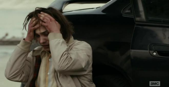 vlcsnap 2015 08 25 19h09m23s144 660x340 - Fear The Walking Dead Series Premiere Recap