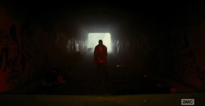 vlcsnap 2015 08 25 19h11m48s75 660x340 - Fear The Walking Dead Series Premiere Recap