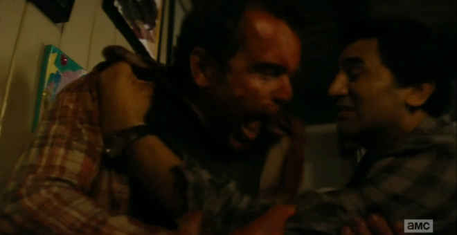 "vlcsnap 2015 09 17 20h44m51s100 660x340 - Fear The Walking Dead ""The Dog"" Recap"